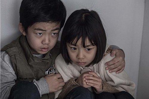 6 45 1 - 韓國 11 歲天才童星演員!這些賣座電影裡都有她