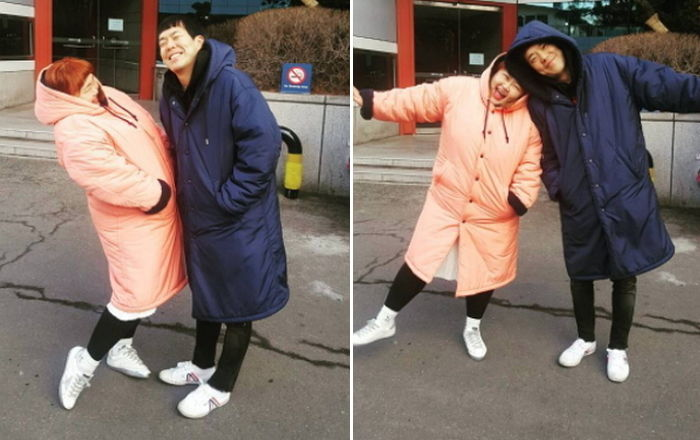 7c72442ni93263fzi0m3 - 9년간의 열애동안 홍윤아에 대한 김민기의 '참 사랑꾼' 발언 12가지