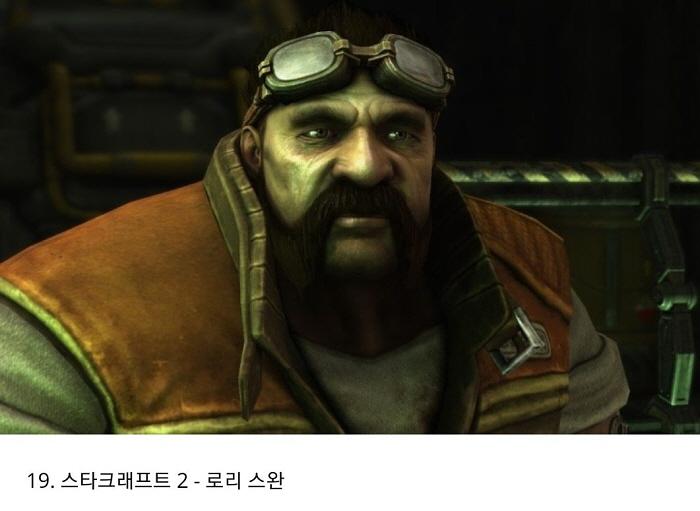 8 16 - 많은 사람들이 모르는 이 배우의 남다른 '특기' (사진 11+)