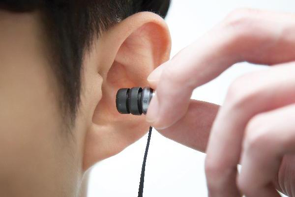 8 56 - 알아두면 좋은 귀·코·목에 대한 10가지 건강 상식
