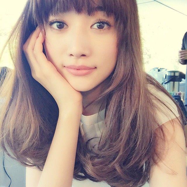 893e49f0c175386697e30ce33b33cd05-pretty-woman-korean