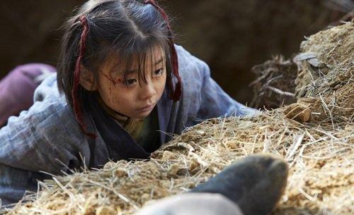 9 28 1 - 韓國 11 歲天才童星演員!這些賣座電影裡都有她