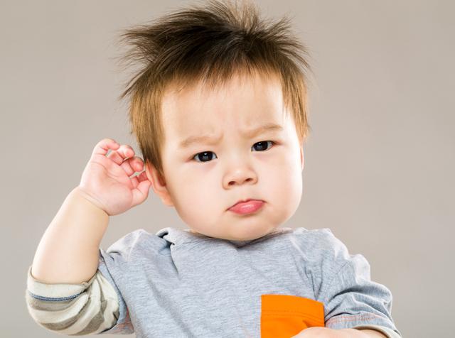 9 46 - 알아두면 좋은 귀·코·목에 대한 10가지 건강 상식