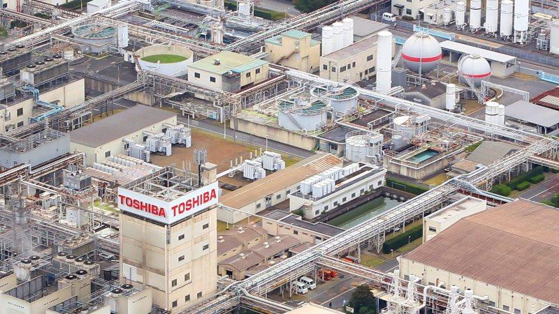 91 1 - 東芝大分工場の社員の命運を分けた「ソニー」「東芝」の2択問題