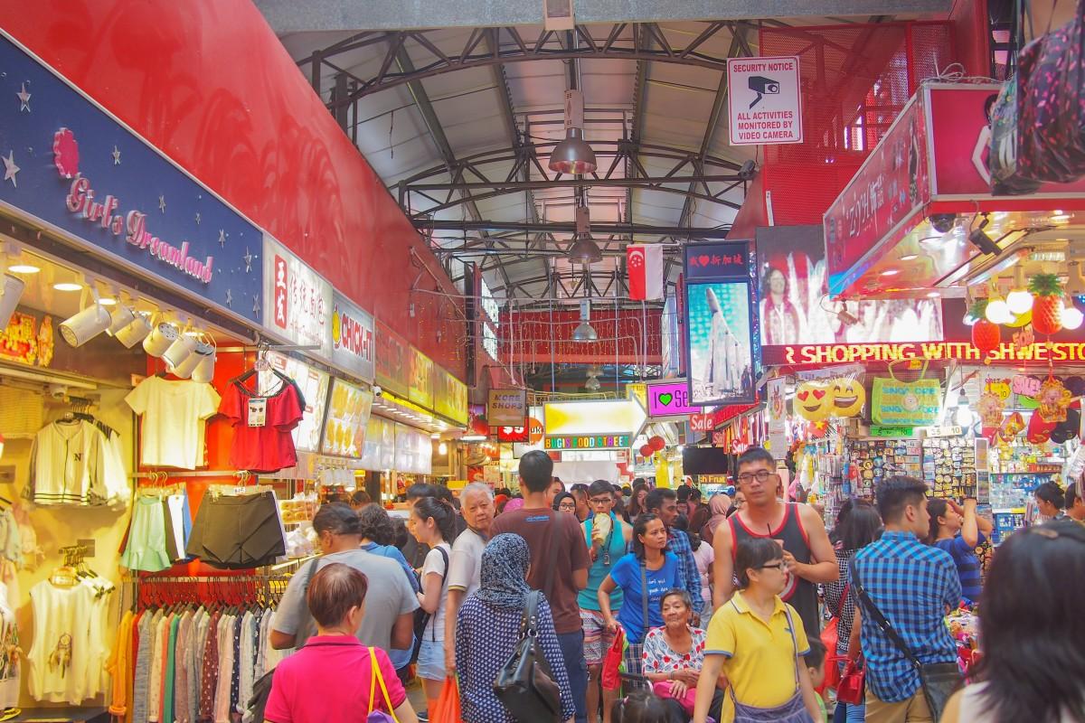 시티 군중 식품 납품업자 바자 시장 시장 쇼핑 공공 장소 마구간 공정한 소매 인간 정착 야 타이