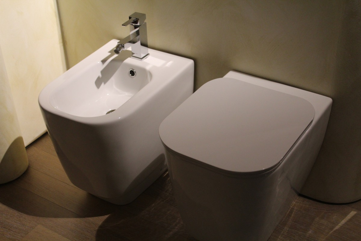 바닥 컵 태블릿 깨끗한 화장실 싱크대 방 화장실 내각 화장실 vater 도예 위생 방출 소변기 위생 용 피팅 비데 배관 설비 변기