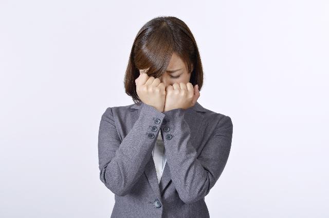 a6c32052f970af0e76ff8a4beda03e0e s - 彼女がうつ病、上手な別れの告げ方とは