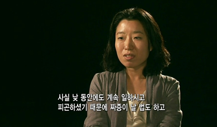 a8 2 - 최초로 아프리카 교과서에 실린 유일한 '한국인'