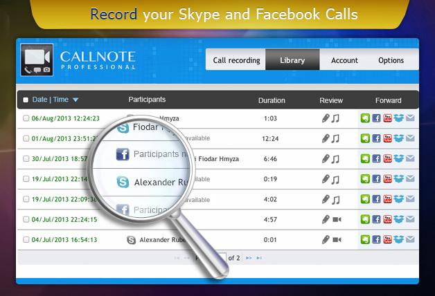Callnote에 대한 이미지 검색결과
