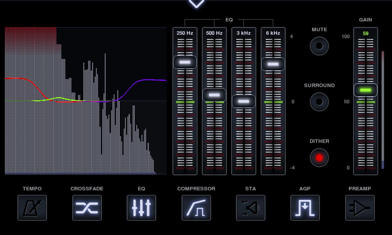 Neutron Music Player에 대한 이미지 검색결과
