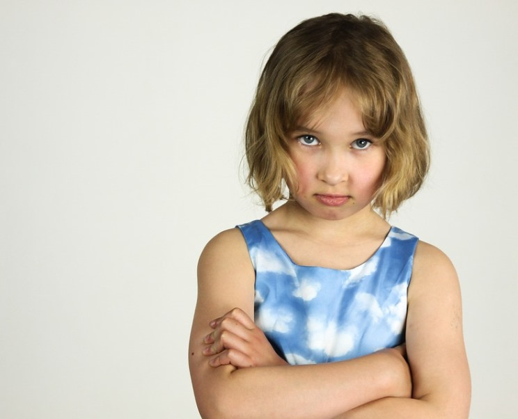 anxiety2 - When Your Kids Say These Phrases, They Might Be Suffering From Anxiety