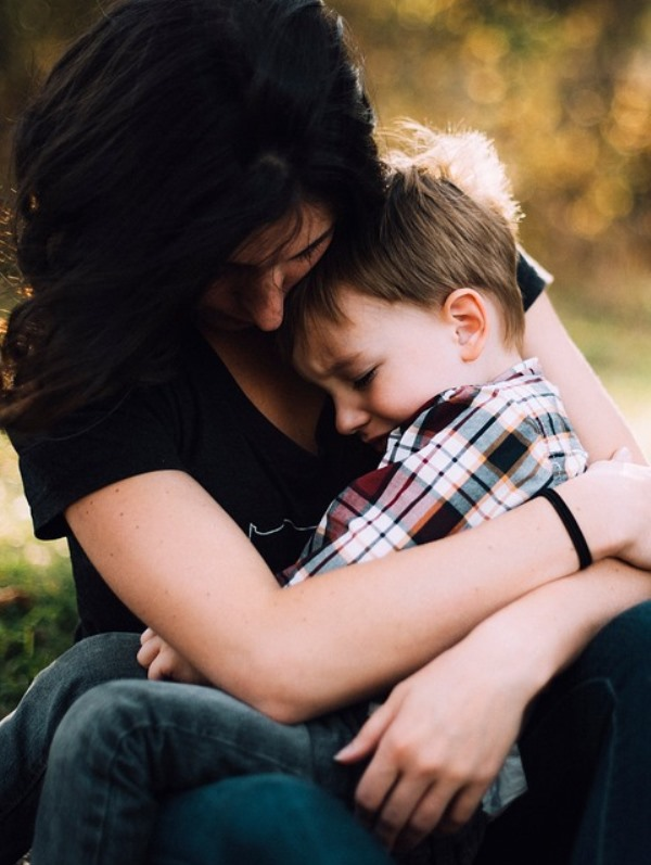 anxiety4 - When Your Kids Say These Phrases, They Might Be Suffering From Anxiety