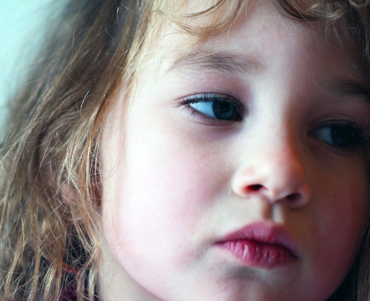anxiety5 - When Your Kids Say These Phrases, They Might Be Suffering From Anxiety