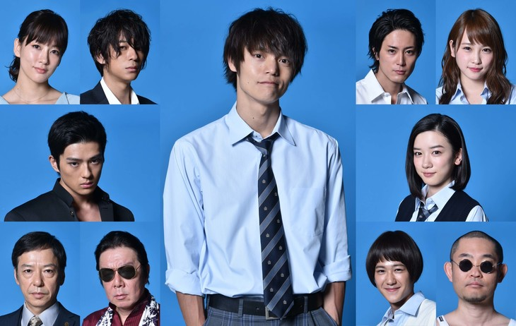 bokutachigayarimashita_visual_fixw_730_hq