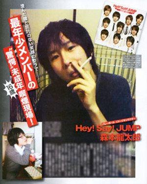 Image result for 森本龍太郎
