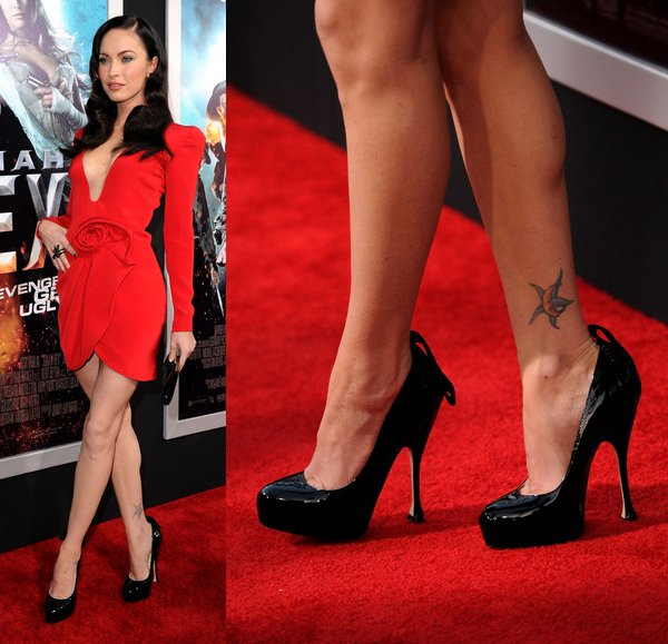 celebrities-wearing-larger-shoes-5