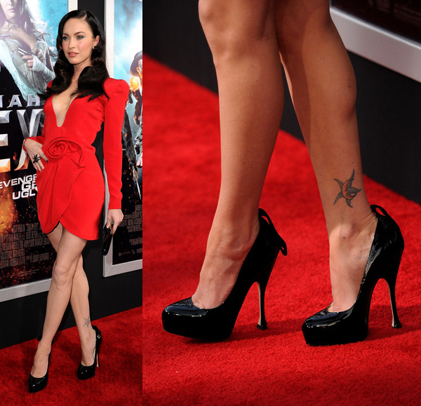 celebridades - vestindo-maiores-sapatos-5