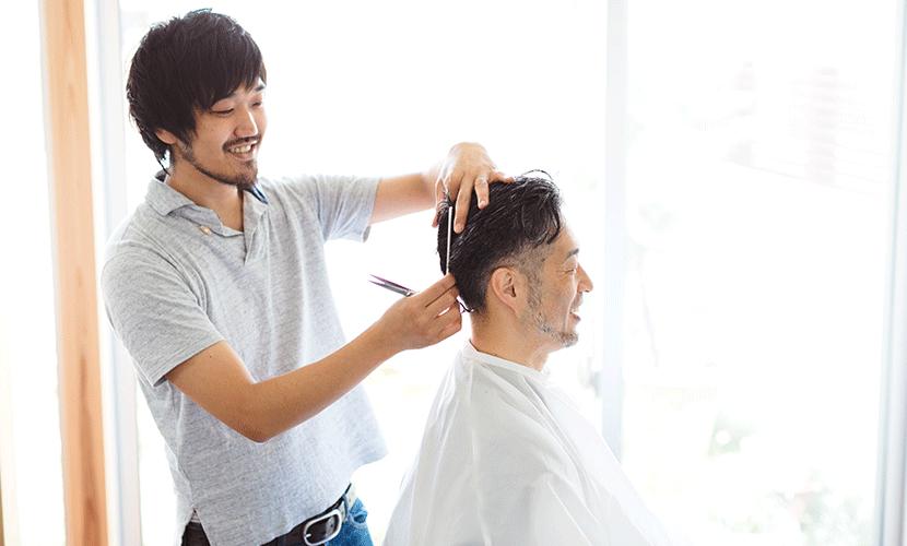 cut - 《美容師流》ヘアーカット当日にすべきこと・してはいけないこと