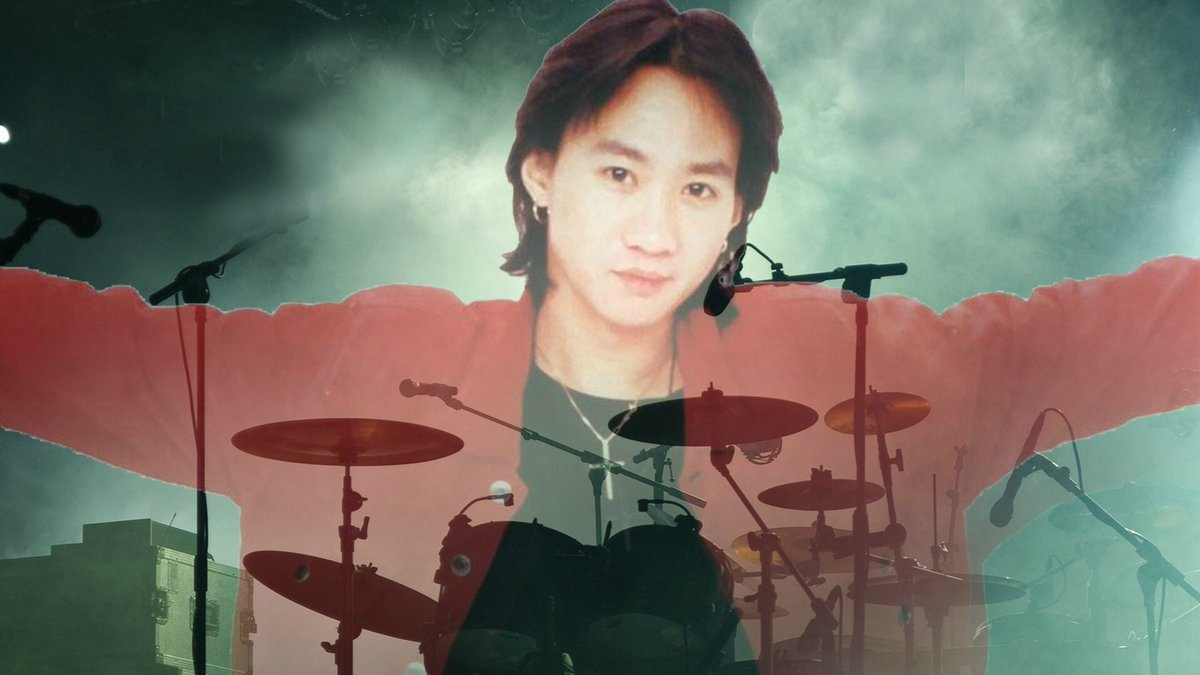 ddhbf4uwsaehyiu - ウンナンの番組での死亡事故で犠牲になった「ウォンカークイ」はどんな人?
