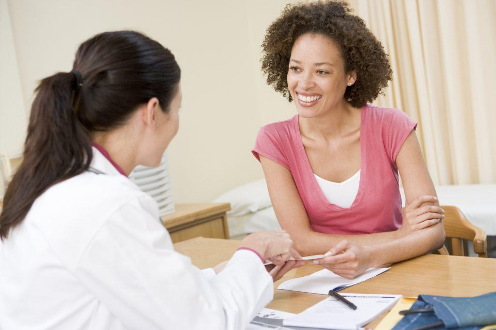 depositphotos 4769211 l 2015 1024x682 - Os médicos garantem: para melhorar sua saúde, faça sexo mais vezes!