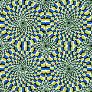 目の錯覚画像에 대한 이미지 검색결과