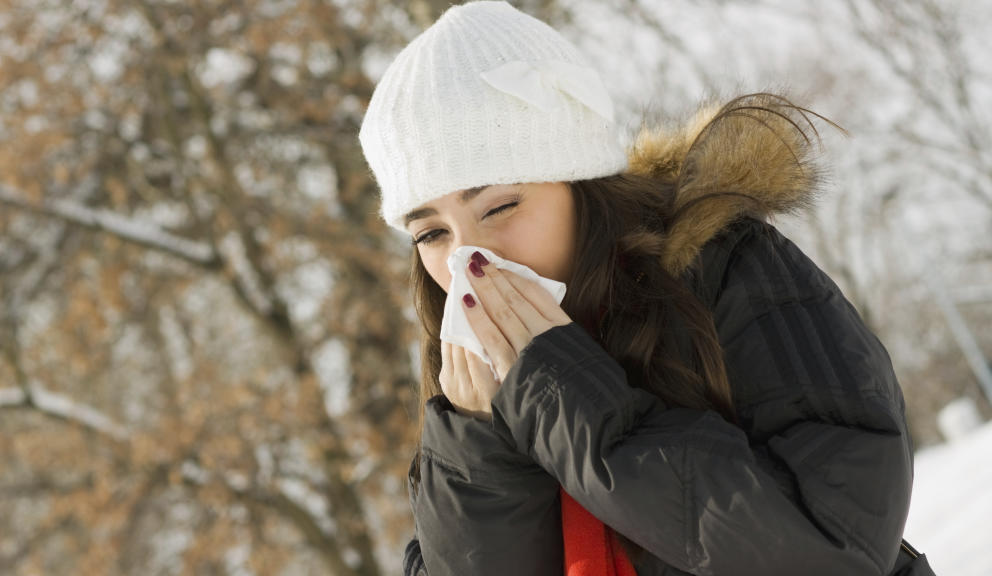diez-superalimentos-para-evitar-los-resfriados-y-reforzar-el-sistema-inmune