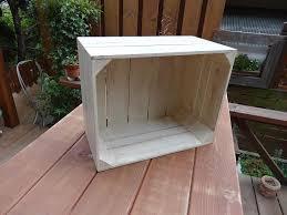 DIY 木箱 에 대한 이미지 검색결과