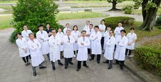 download 64 - 虚偽診断書で問題になった京都府立医大のその後は…