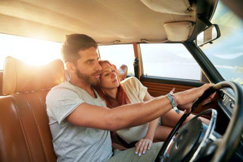 drivedate kiken e1508197252738 - 不倫から略奪婚を成功させるための手引