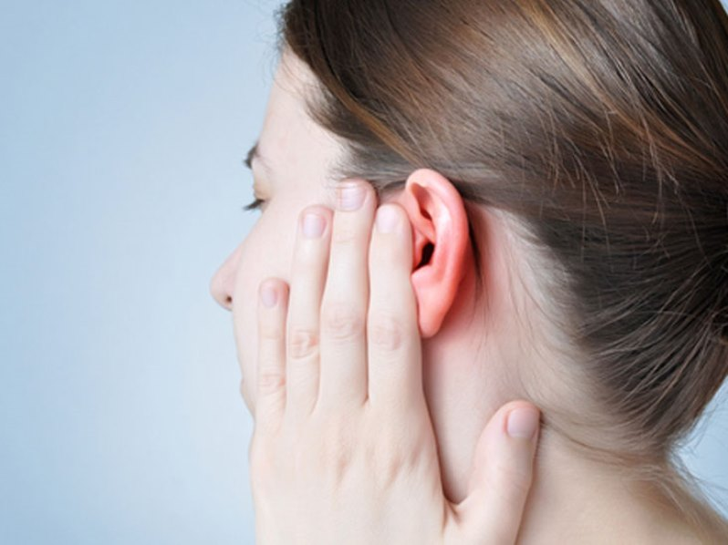 ears2 - Eliminate Earwax And Treat Ear Infections With This Two-Ingredient Mixture
