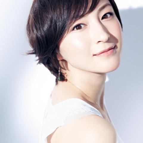 f0112996 2223478 - 広末涼子がいくつになっても可愛い理由は髪型にアリ?!