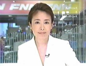 f1fe549604e85b3e92733246a325a69a 300x230 - 生野アナが夕方のニュースを降板!次はどの枠にいくの?