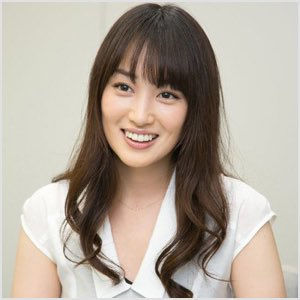 featured actress takanashi rin mig - 注目の女優!!高梨臨