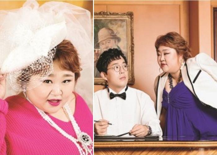 fq6p83ck4063i40f8k7k - 홍윤화♥김민기, 8년 연애 끝내고 오는 11월 17일 결혼한다