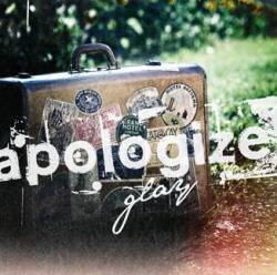Image result for Apologize GLAY