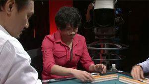 fuujin2014-a4-3