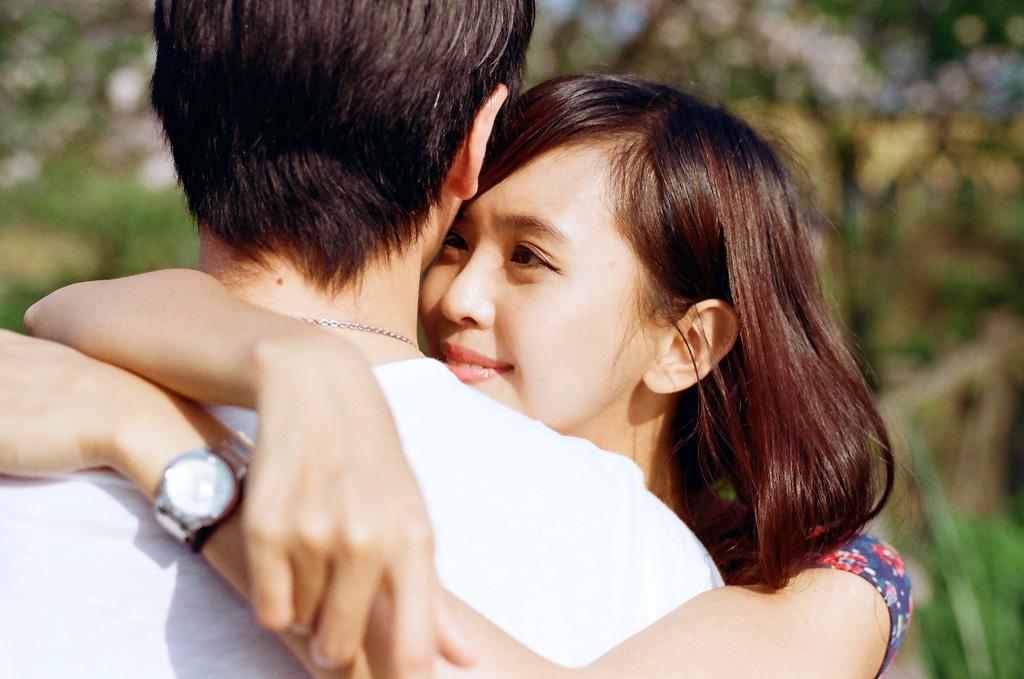 gatag 00002077 - 【恋愛の基礎知識】浮気している男性の行動と心理
