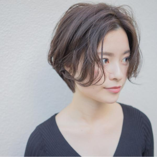 hair_30901_4