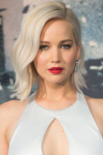 hbz-bob-hairstyles-jennifer-lawrence-353x530