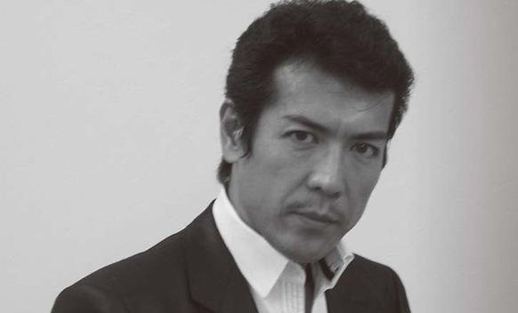 hito hitomi - vシネマの人気俳優といえば誰?