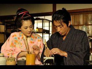 hqdefault 10 300x225 - 「JIN-仁-」の続編は作られるのか?人気ドラマの続編戦略は難しい…