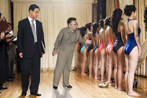 img 0 29 - まったく想像つかないから気になる!北朝鮮の性生活はどうなっているの?