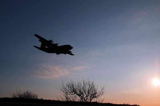 犠牲者数は日本で過去最悪…中華航空140便墜落事故とは?◼︎中華航空140便墜落事故の原因とは◼︎中華航空140便墜落事故で明らかになった別の問題点とは◼︎まとめ
