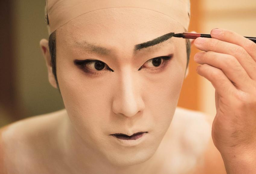 img 5a55b35beab7c - 最近の歌舞伎界がスゴ過ぎる⁉『歌舞伎役者』まとめ