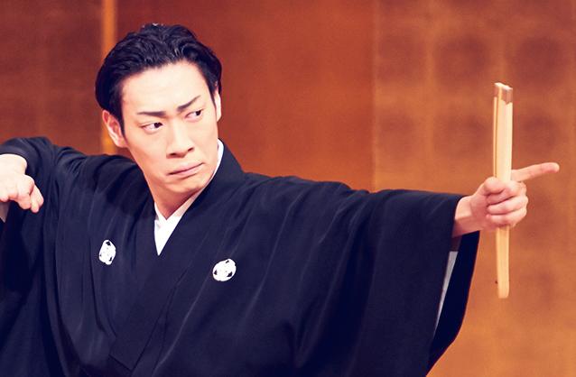 img 5a55b55082815 - 最近の歌舞伎界がスゴ過ぎる⁉『歌舞伎役者』まとめ