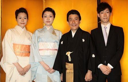 img 5a55b684761b4 - 最近の歌舞伎界がスゴ過ぎる⁉『歌舞伎役者』まとめ