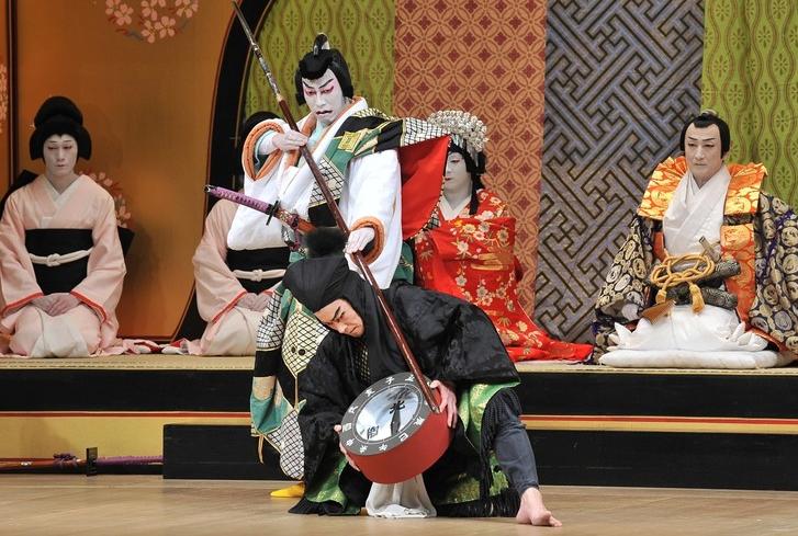 img 5a55b6e82f23b - 最近の歌舞伎界がスゴ過ぎる⁉『歌舞伎役者』まとめ