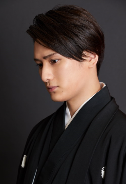 img 5a55b794330cd - 最近の歌舞伎界がスゴ過ぎる⁉『歌舞伎役者』まとめ