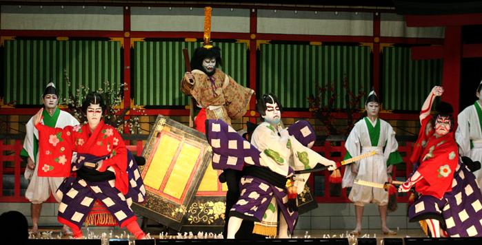 img 5a55c16e8056e - 最近の歌舞伎界がスゴ過ぎる⁉『歌舞伎役者』まとめ