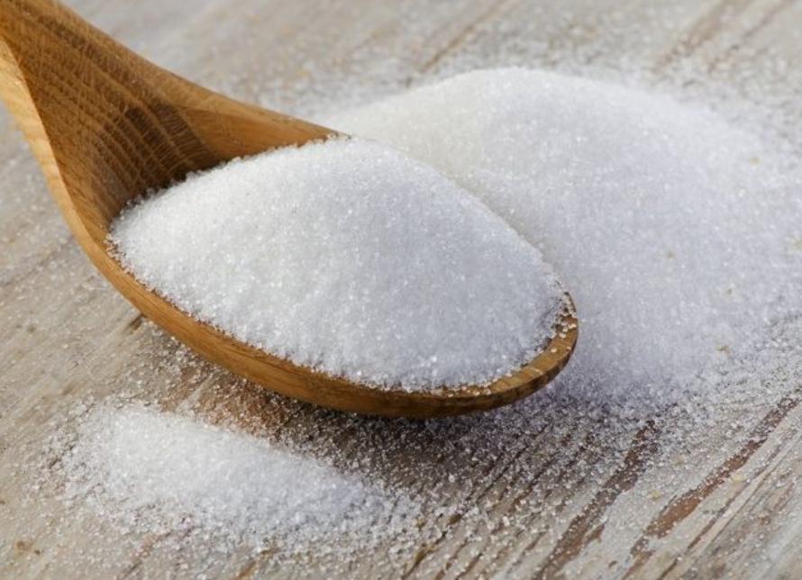 img 5a55ca540456c - 砂糖のカロリーは種類によって違う!体に良いのはどれ?